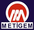 Metigem